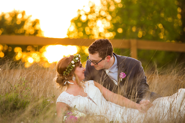 hill-country-austin-wedding.70.jpg