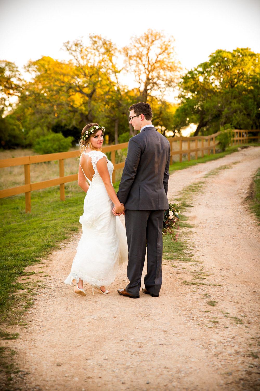 hill-country-austin-wedding.65.jpg