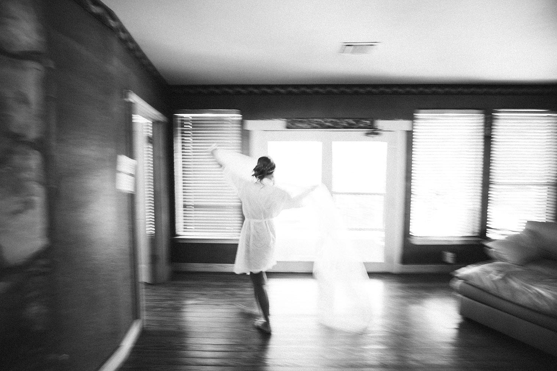 hill-country-austin-wedding.5.jpg