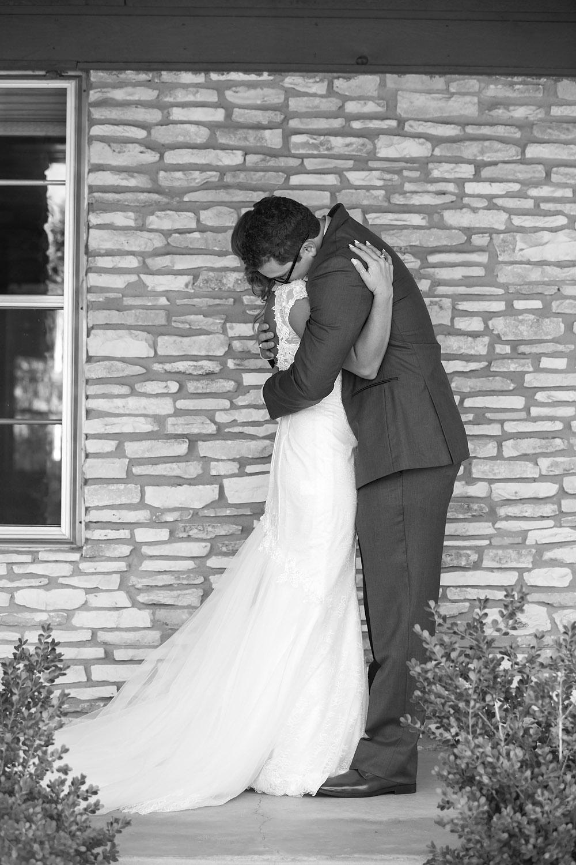 hill-country-austin-wedding.17.jpg
