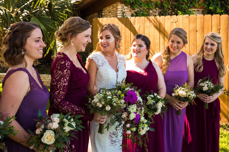 hill-country-austin-wedding.19.jpg