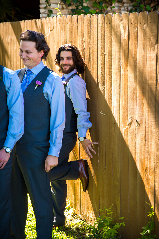 hill-country-austin-wedding.21.jpg