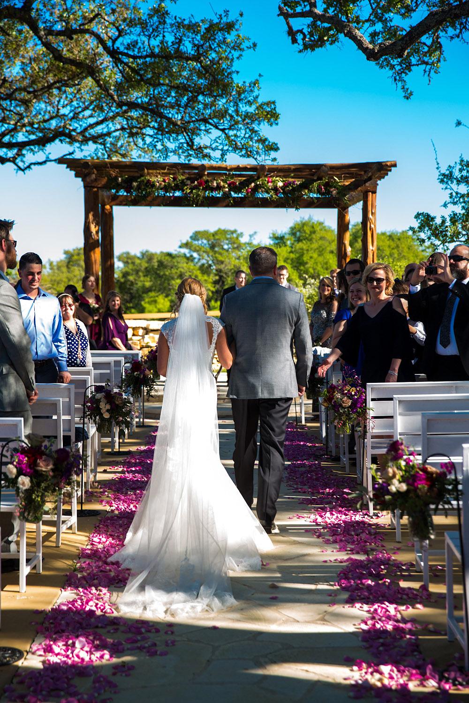 hill-country-austin-wedding.39.jpg