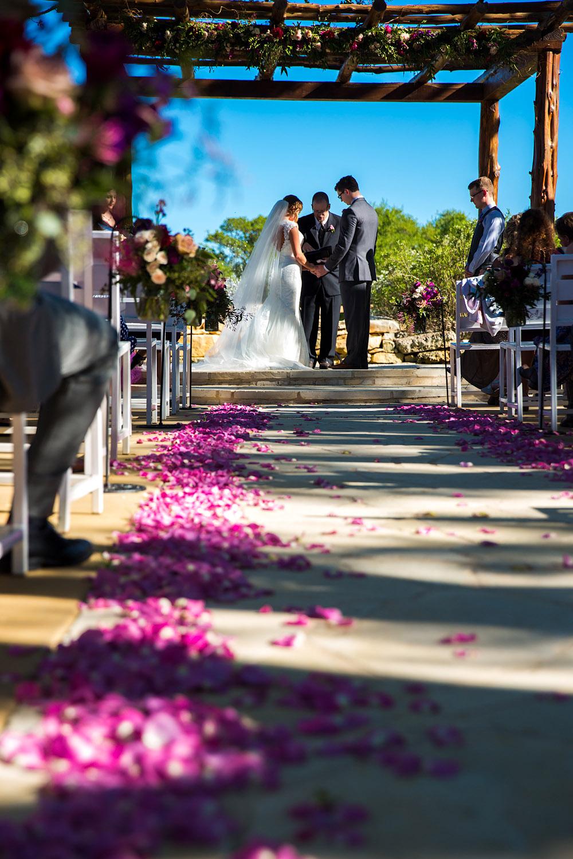 hill-country-austin-wedding.41.jpg