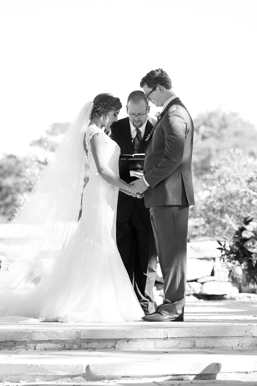 hill-country-austin-wedding.46.jpg
