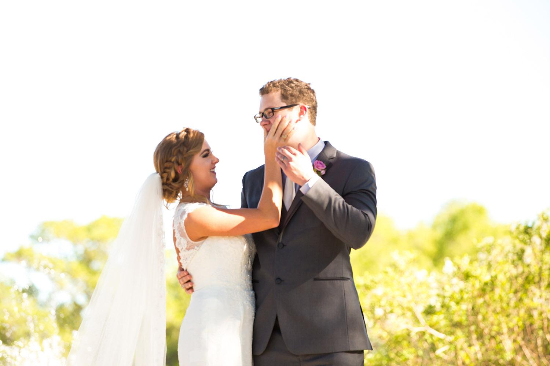 hill-country-austin-wedding.49.jpg