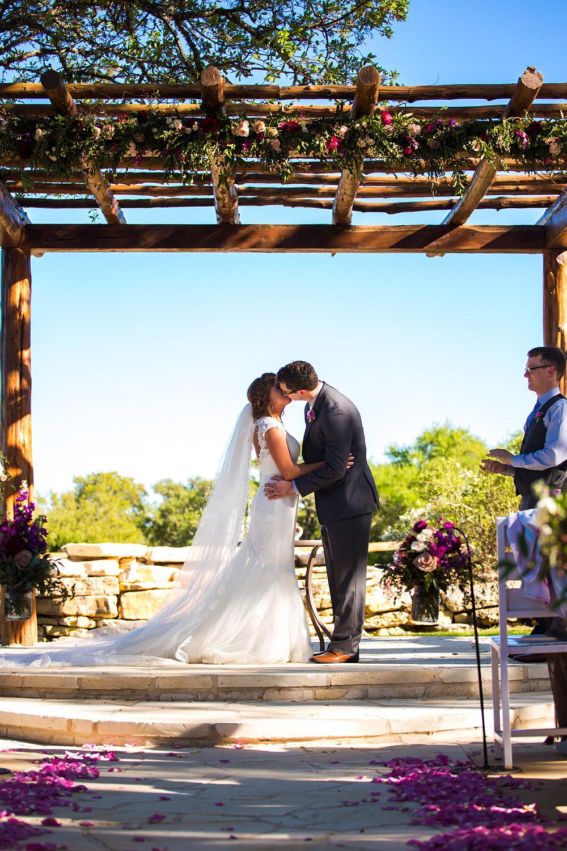 hill-country-austin-wedding.48.jpg