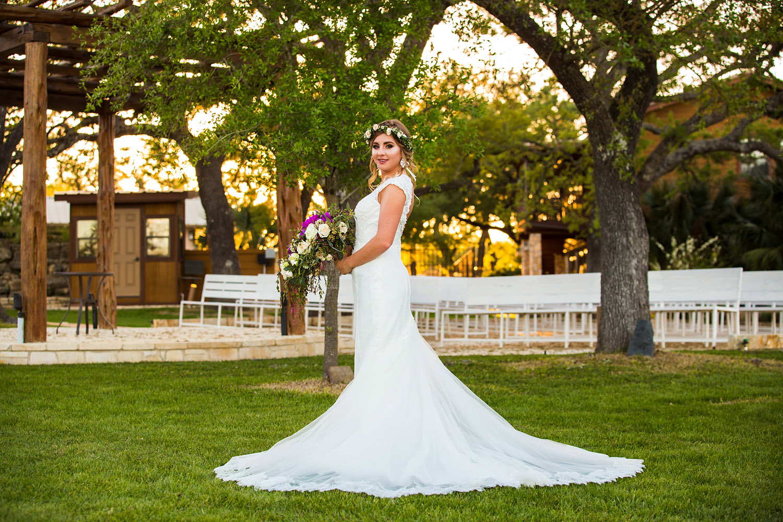 hill-country-austin-wedding.57.jpg