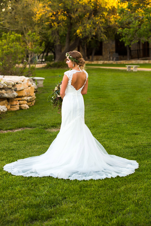 hill-country-austin-wedding.61.jpg