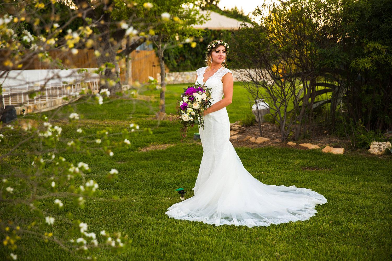 hill-country-austin-wedding.60.jpg
