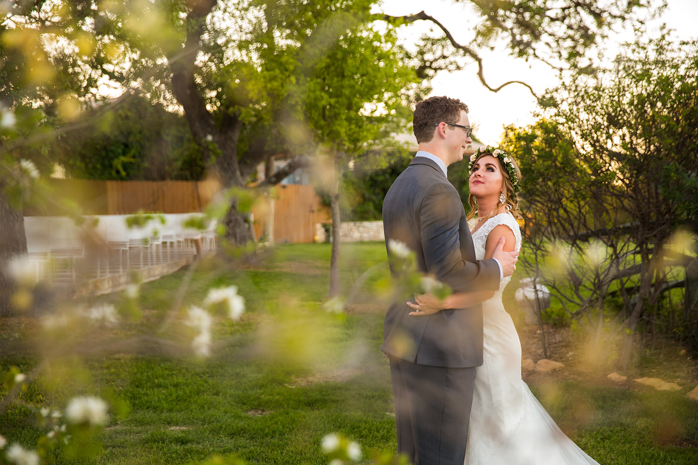 hill-country-austin-wedding.62.jpg