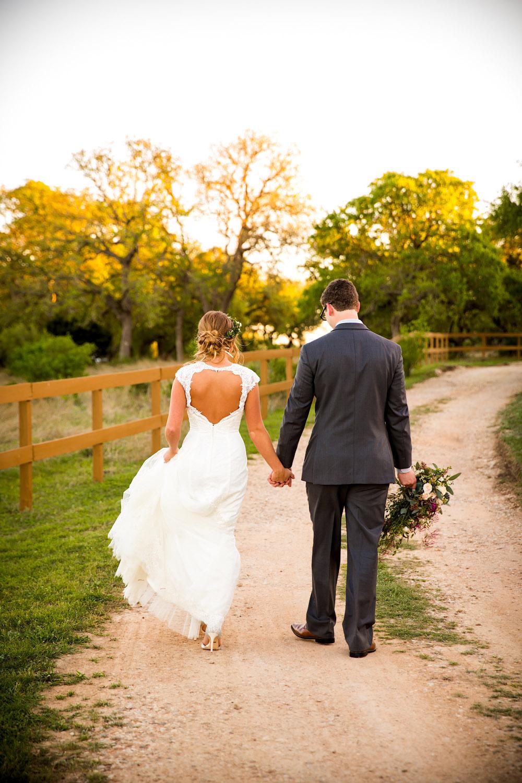 hill-country-austin-wedding.66.jpg