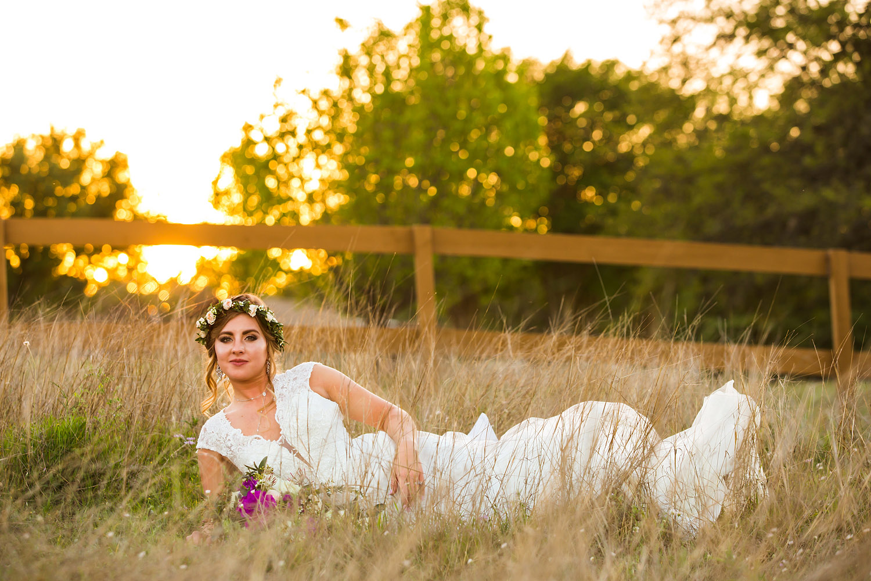 hill-country-austin-wedding.69.jpg