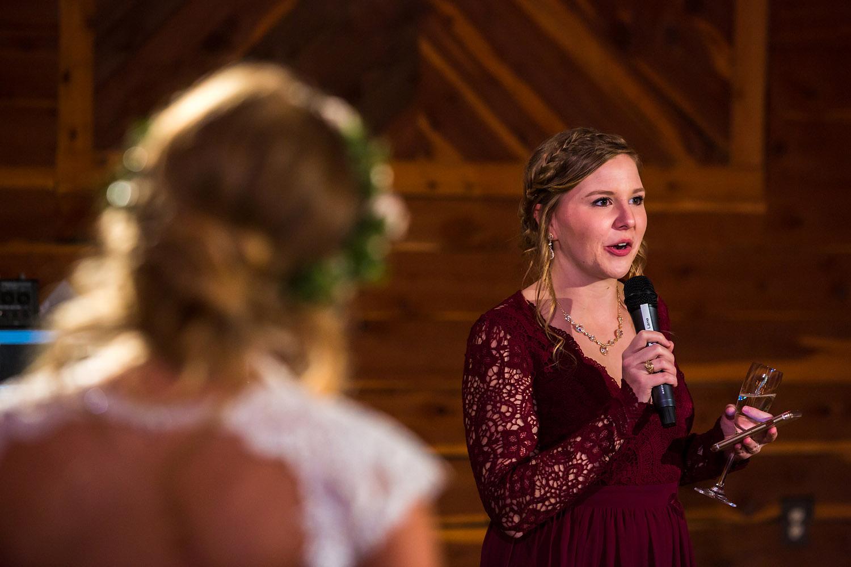 hill-country-austin-wedding.53.jpg