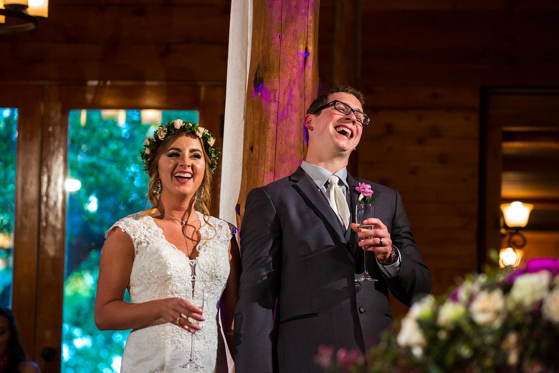 hill-country-austin-wedding.54.jpg