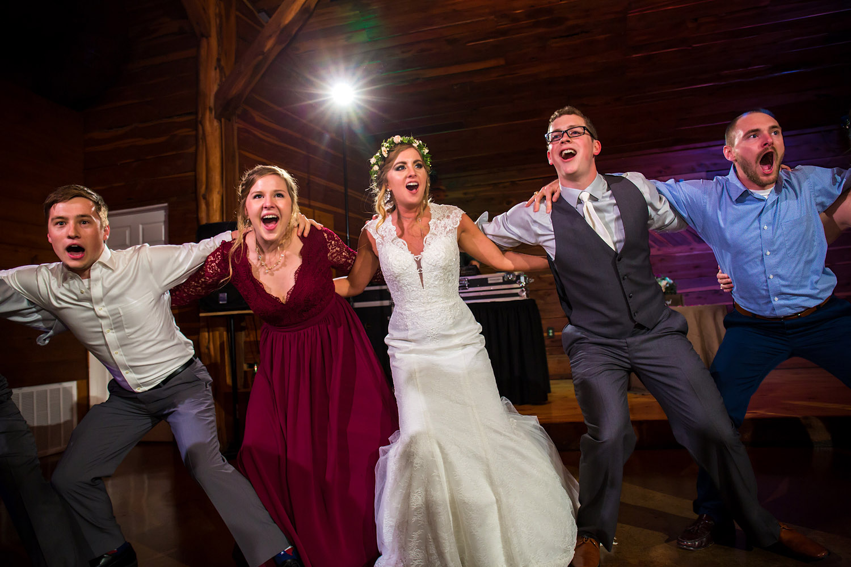 hill-country-austin-wedding.79.jpg