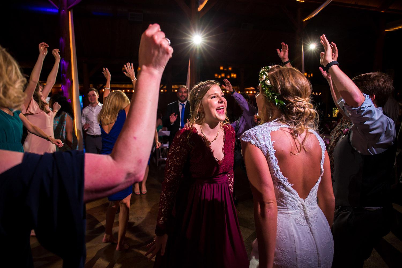 hill-country-austin-wedding.89.jpg