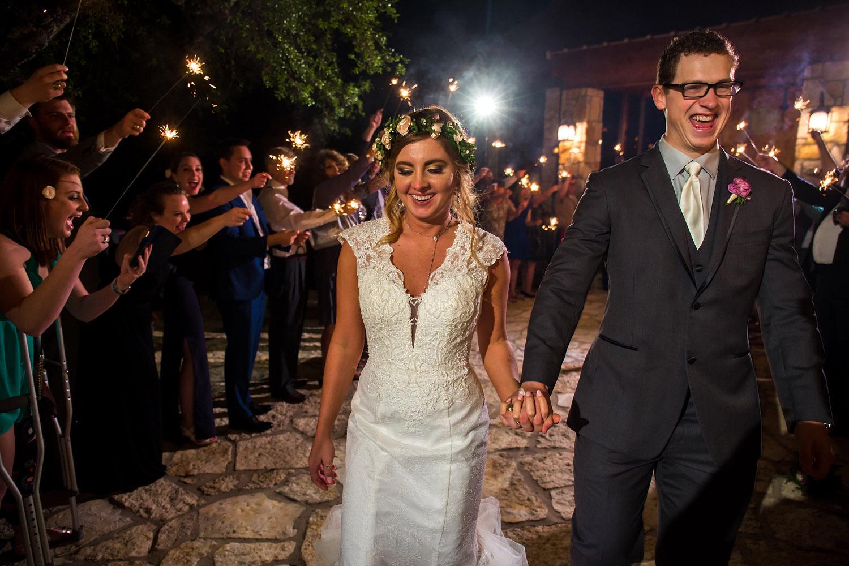 hill-country-austin-wedding.103.jpg