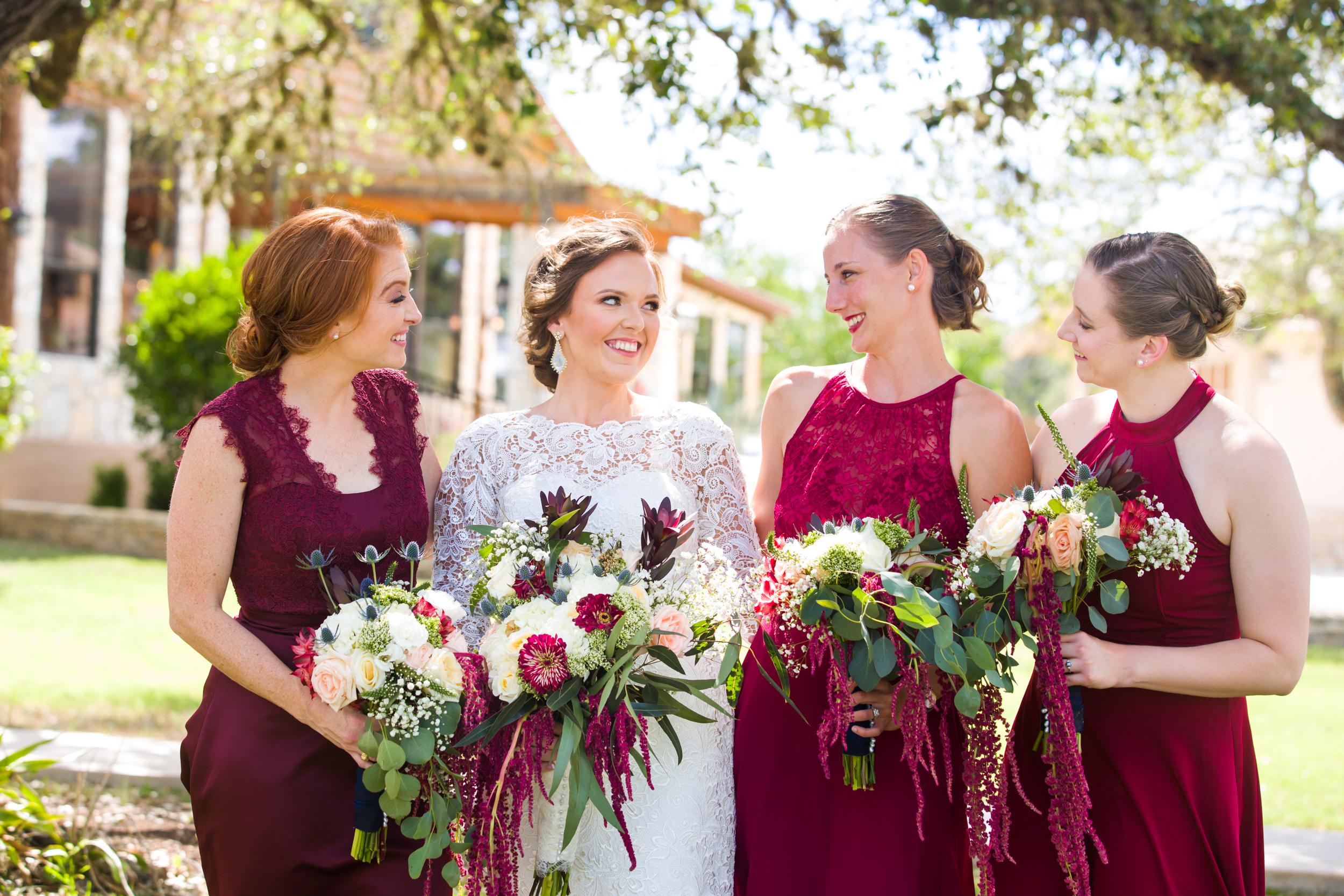 austin-wedding-colorful-13.jpg