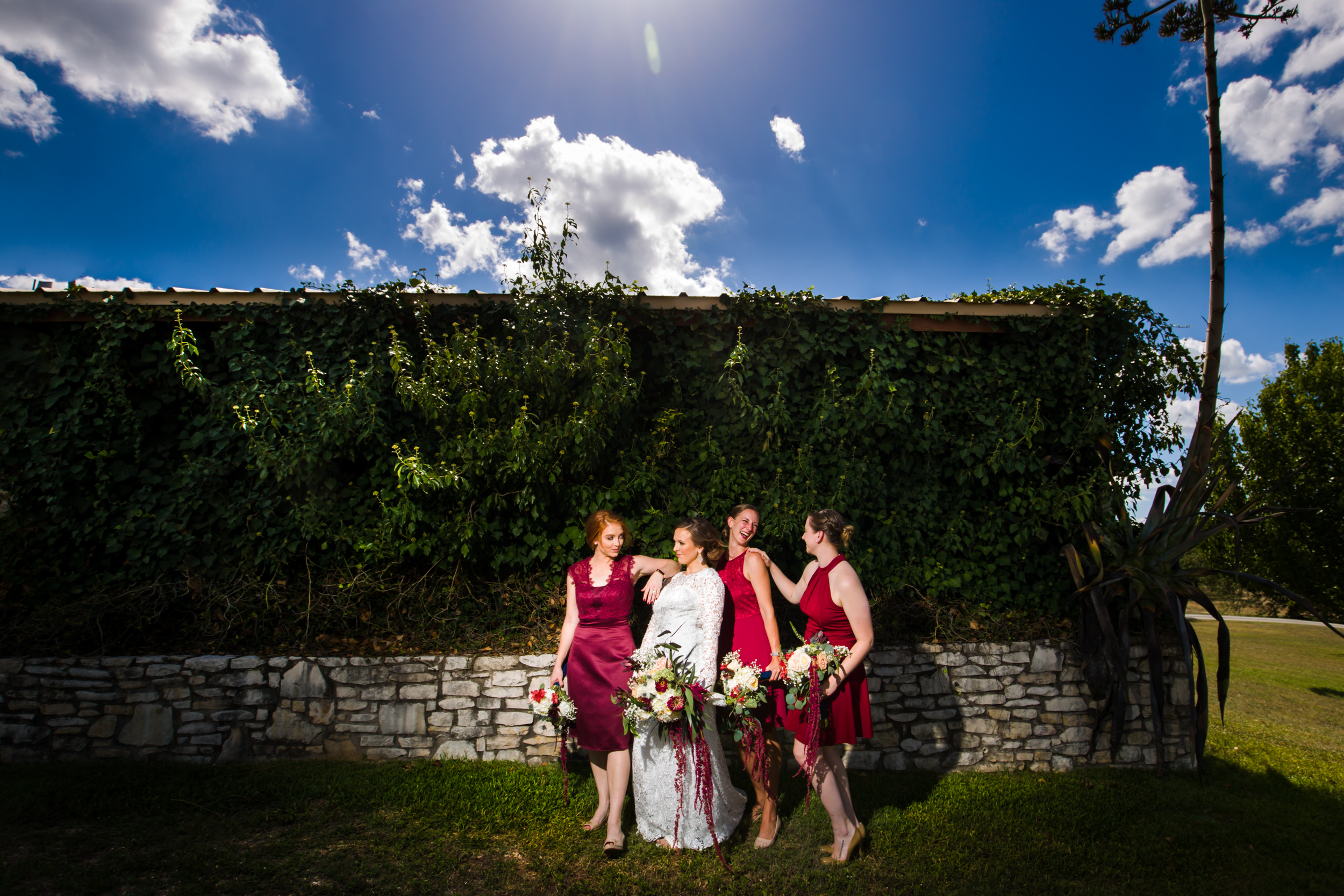 austin-wedding-colorful-16.jpg