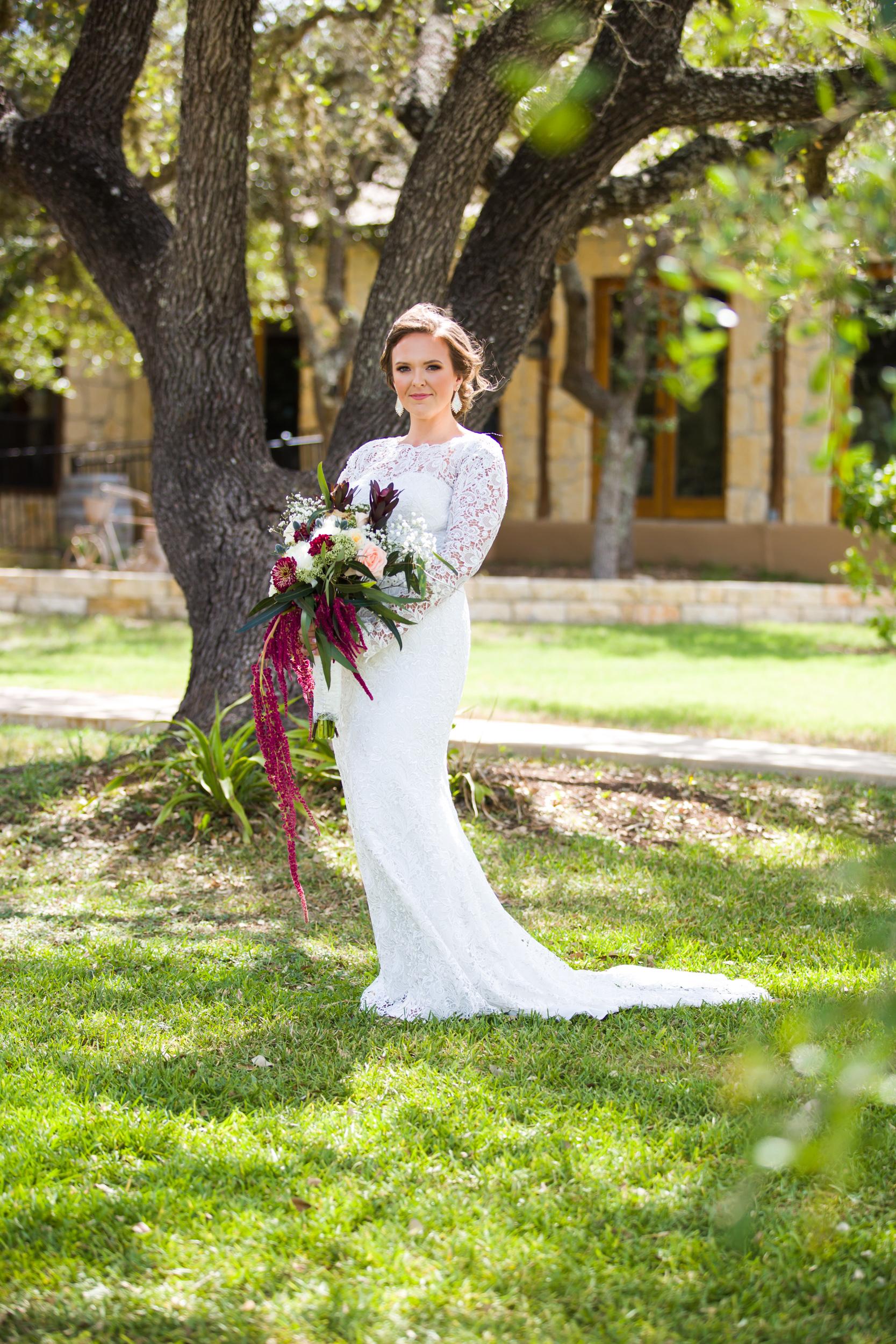 austin-wedding-colorful-15.jpg