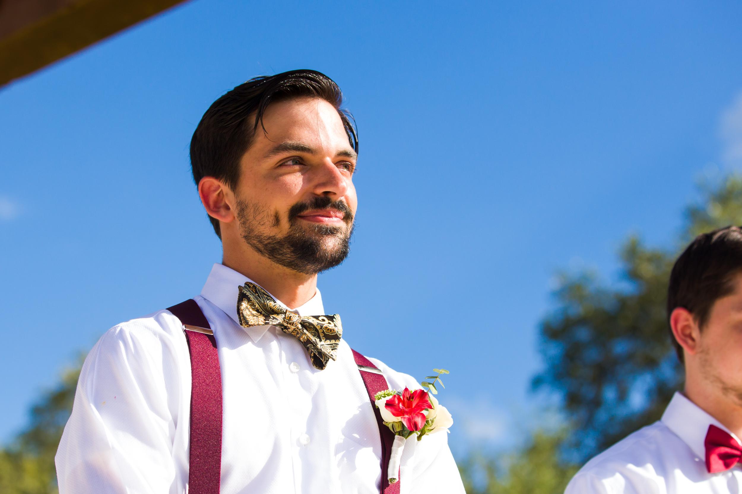austin-wedding-colorful-22.jpg