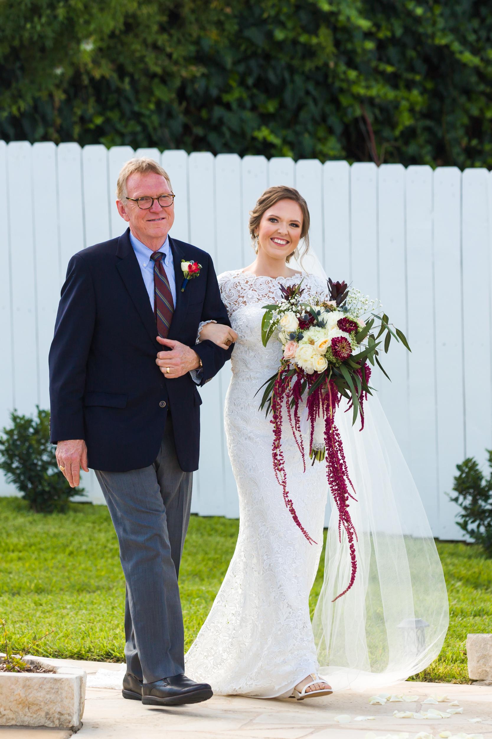 austin-wedding-colorful-23.jpg