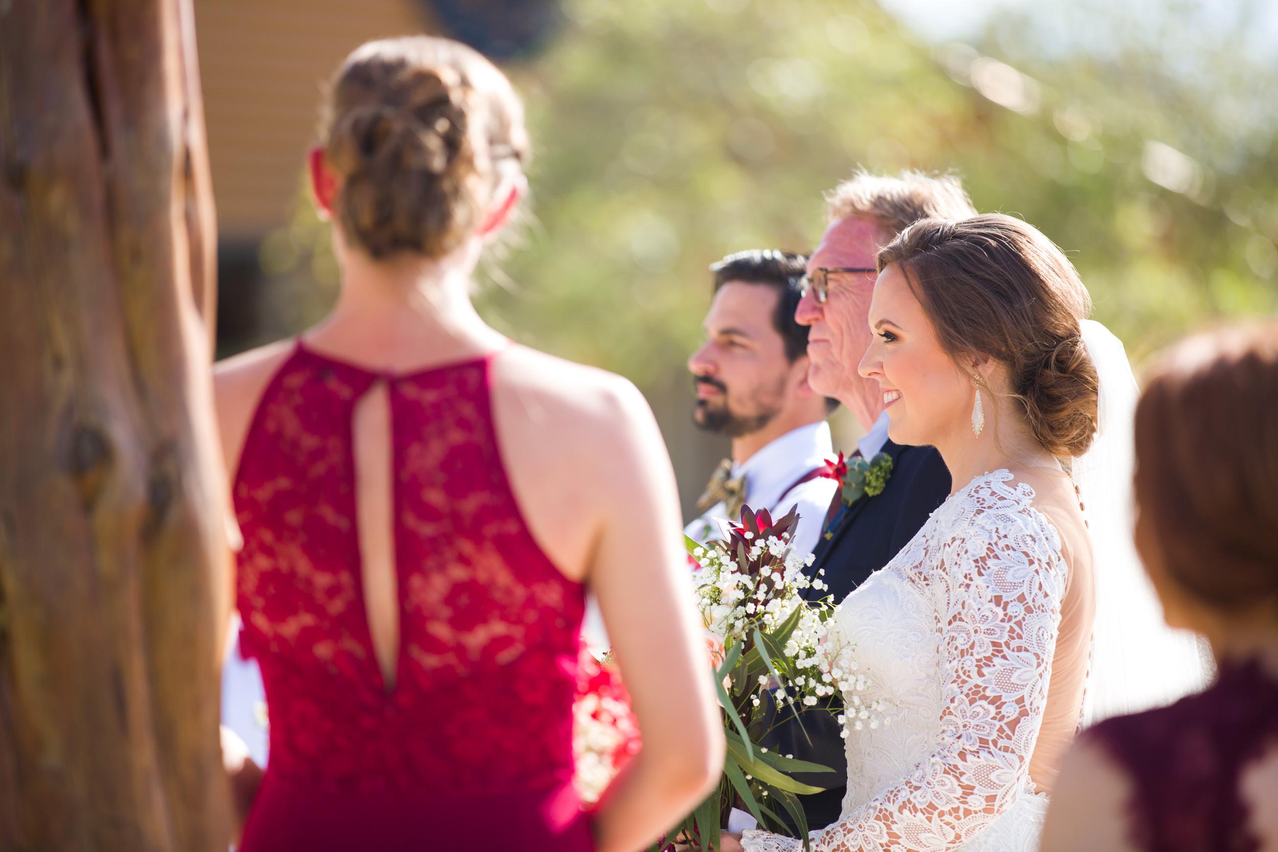 austin-wedding-colorful-24.jpg
