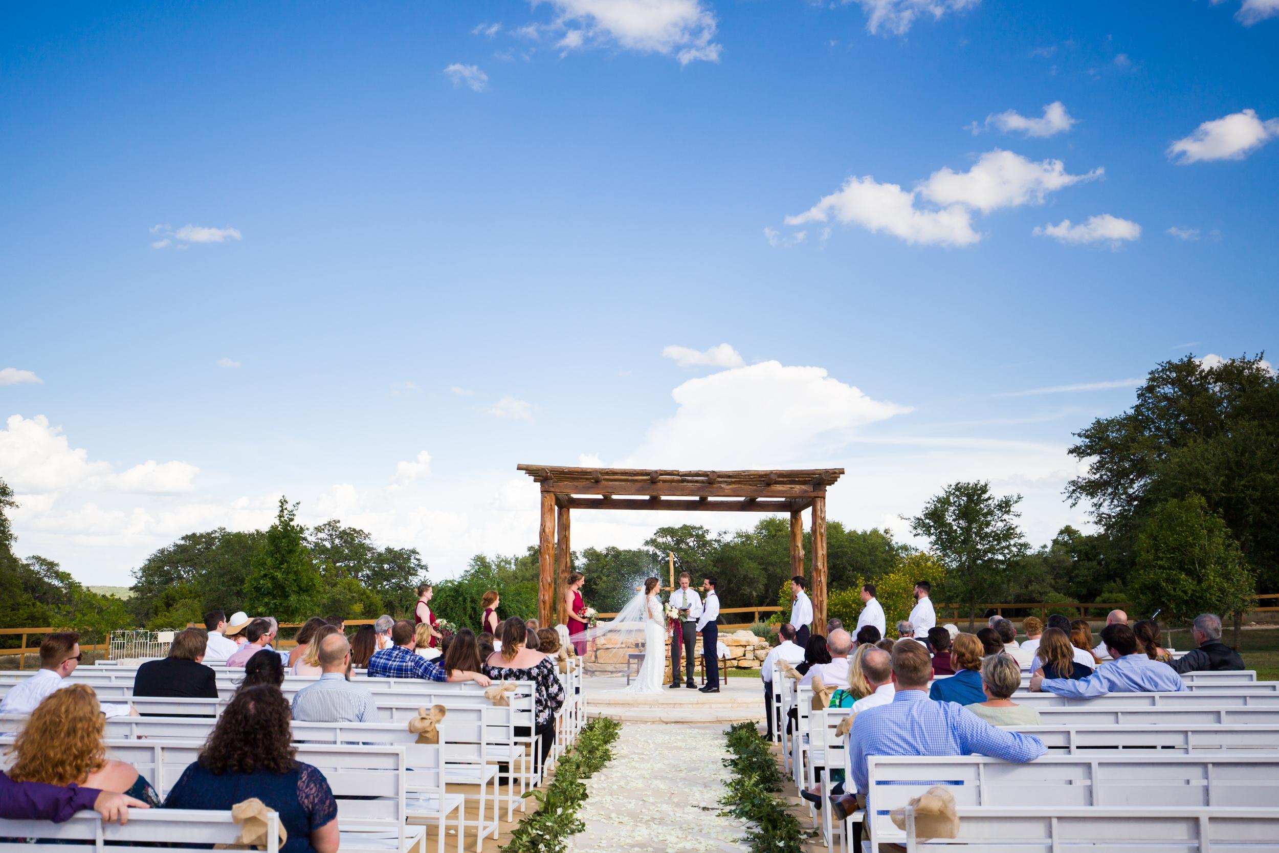 austin-wedding-colorful-25.jpg
