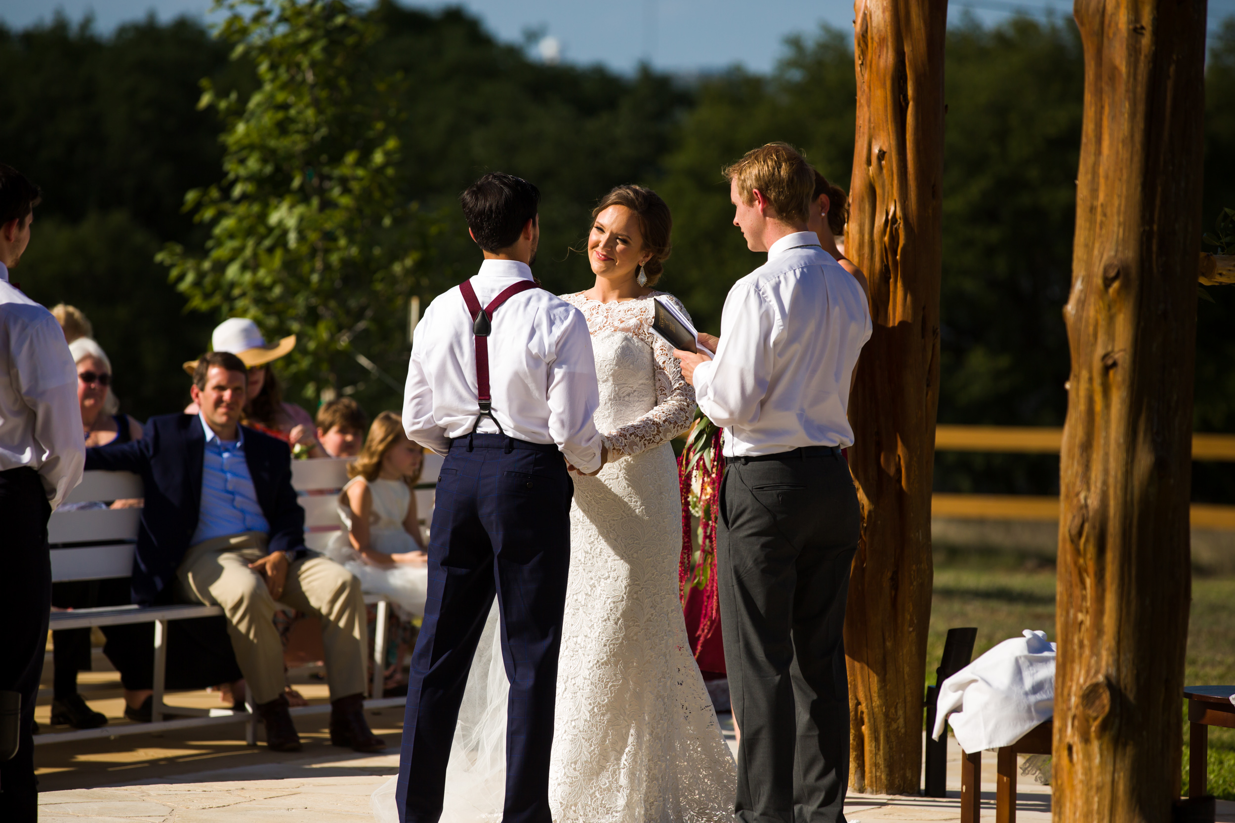austin-wedding-colorful-26.jpg