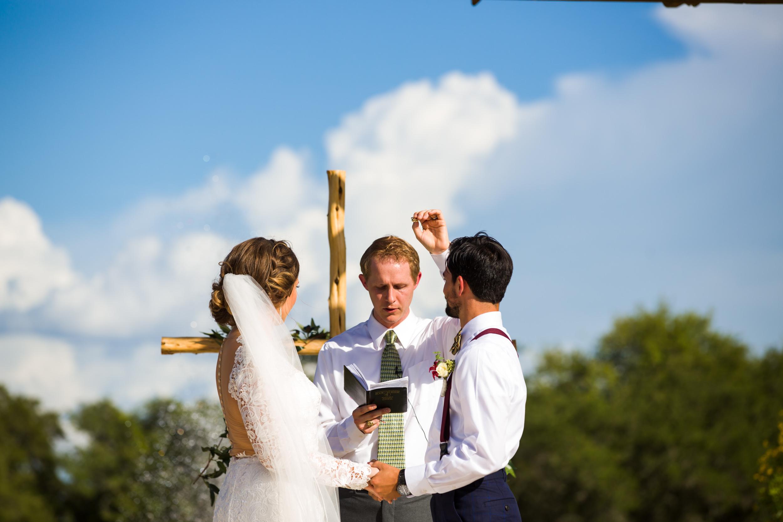 austin-wedding-colorful-27.jpg