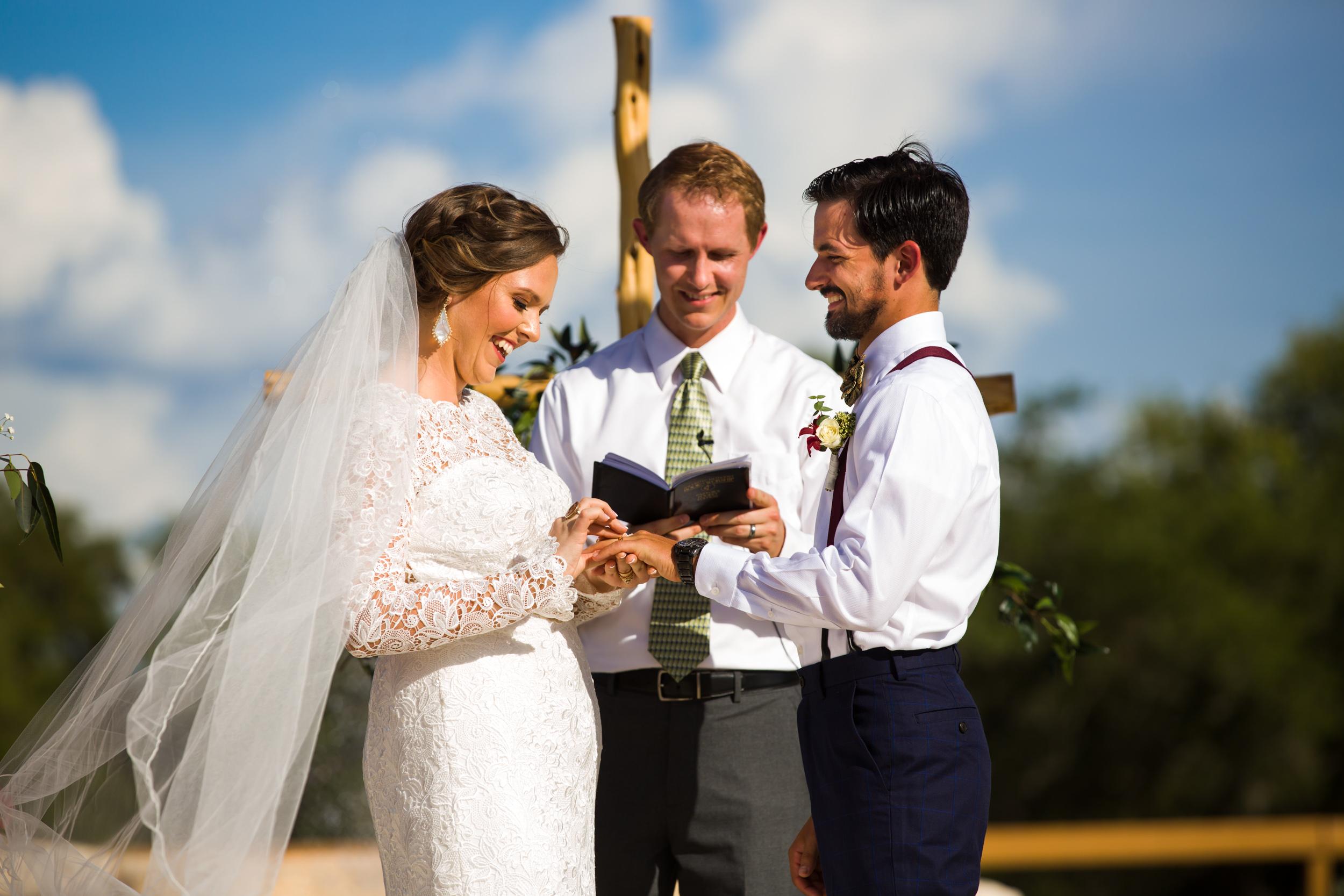 austin-wedding-colorful-28.jpg