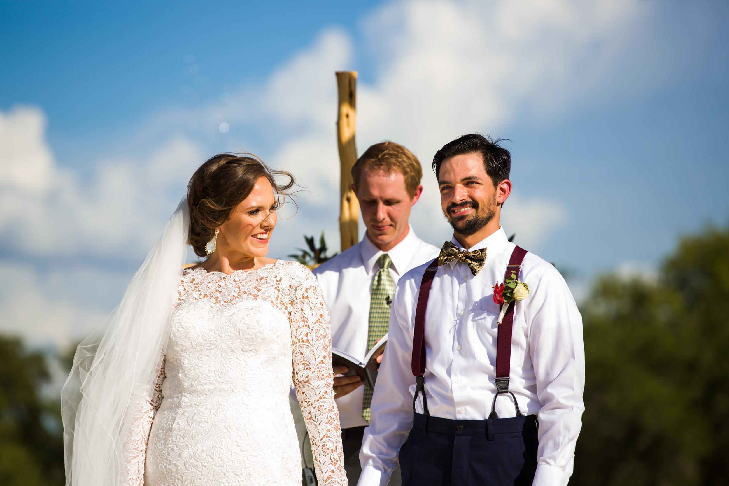austin-wedding-colorful-29.jpg