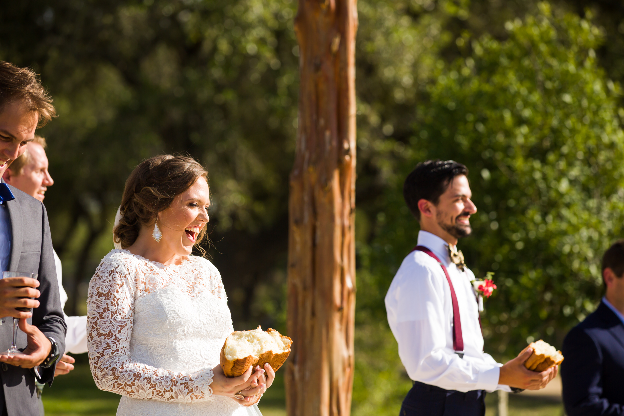 austin-wedding-colorful-31.jpg