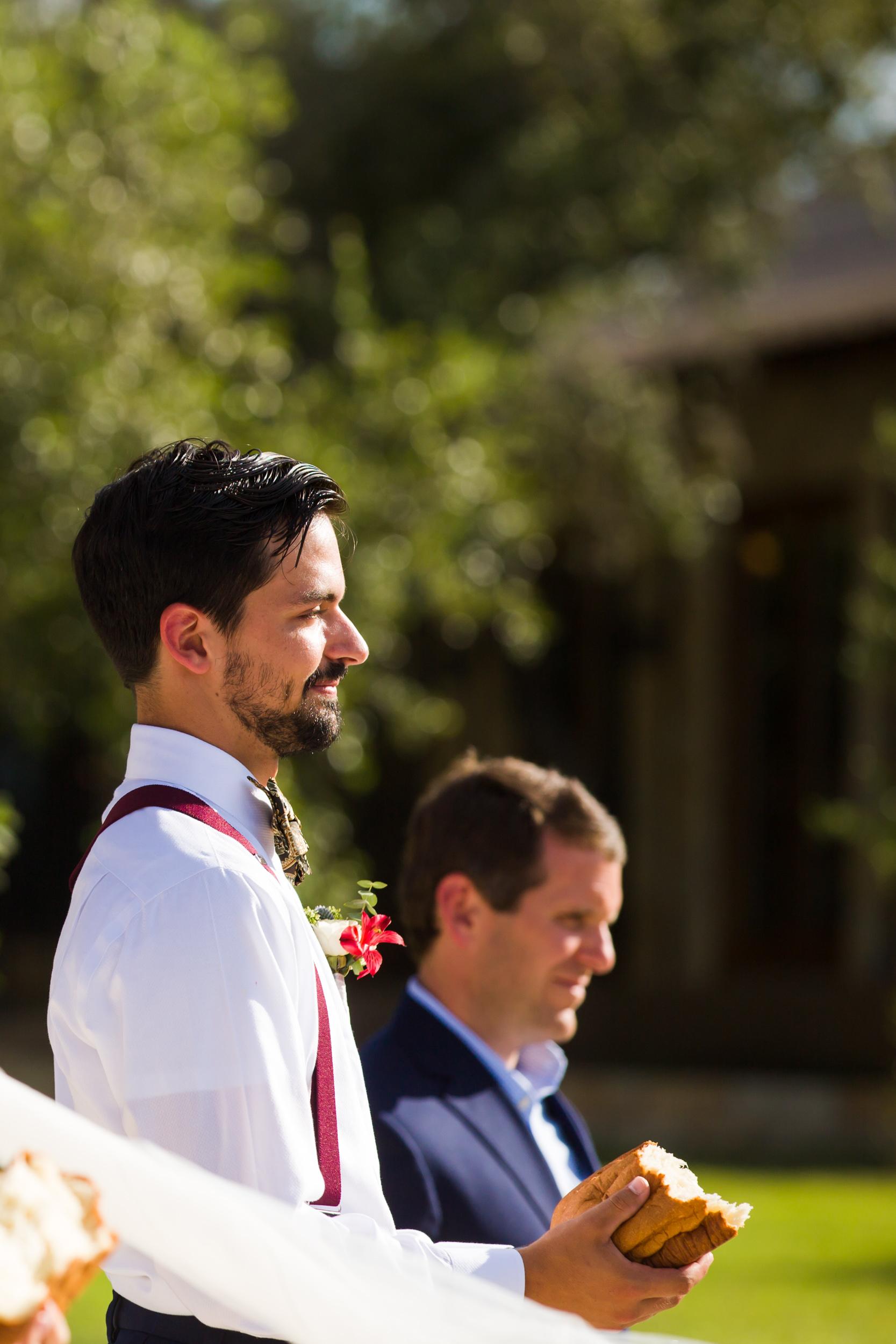 austin-wedding-colorful-32.jpg