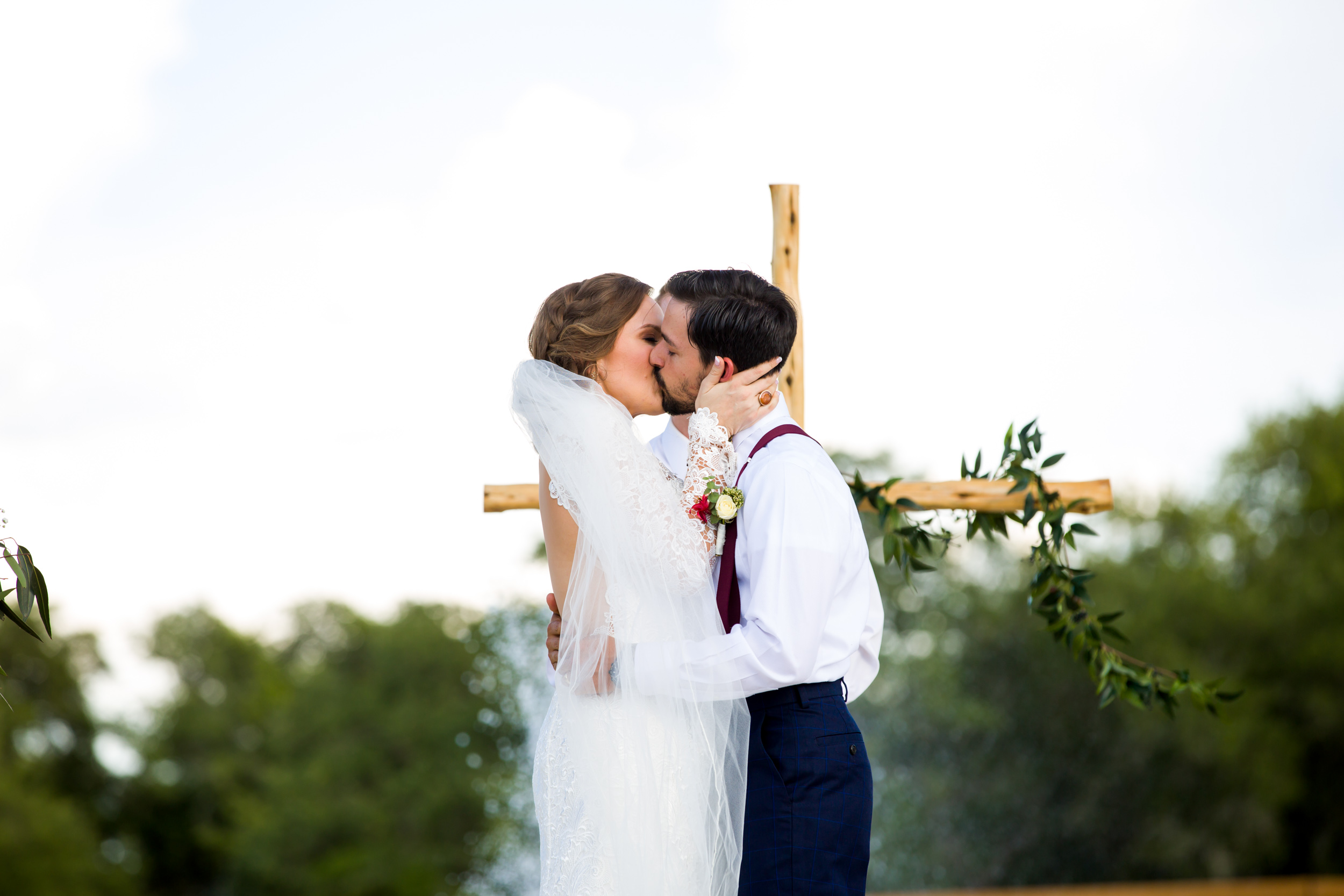 austin-wedding-colorful-33.jpg