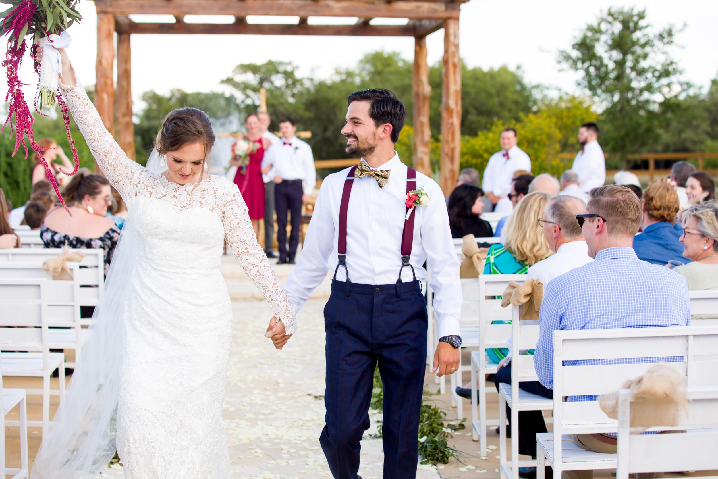 austin-wedding-colorful-34.jpg