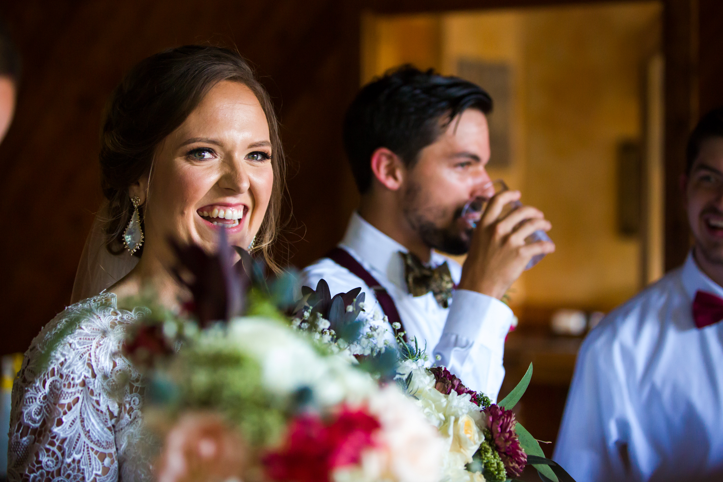 austin-wedding-colorful-35.jpg