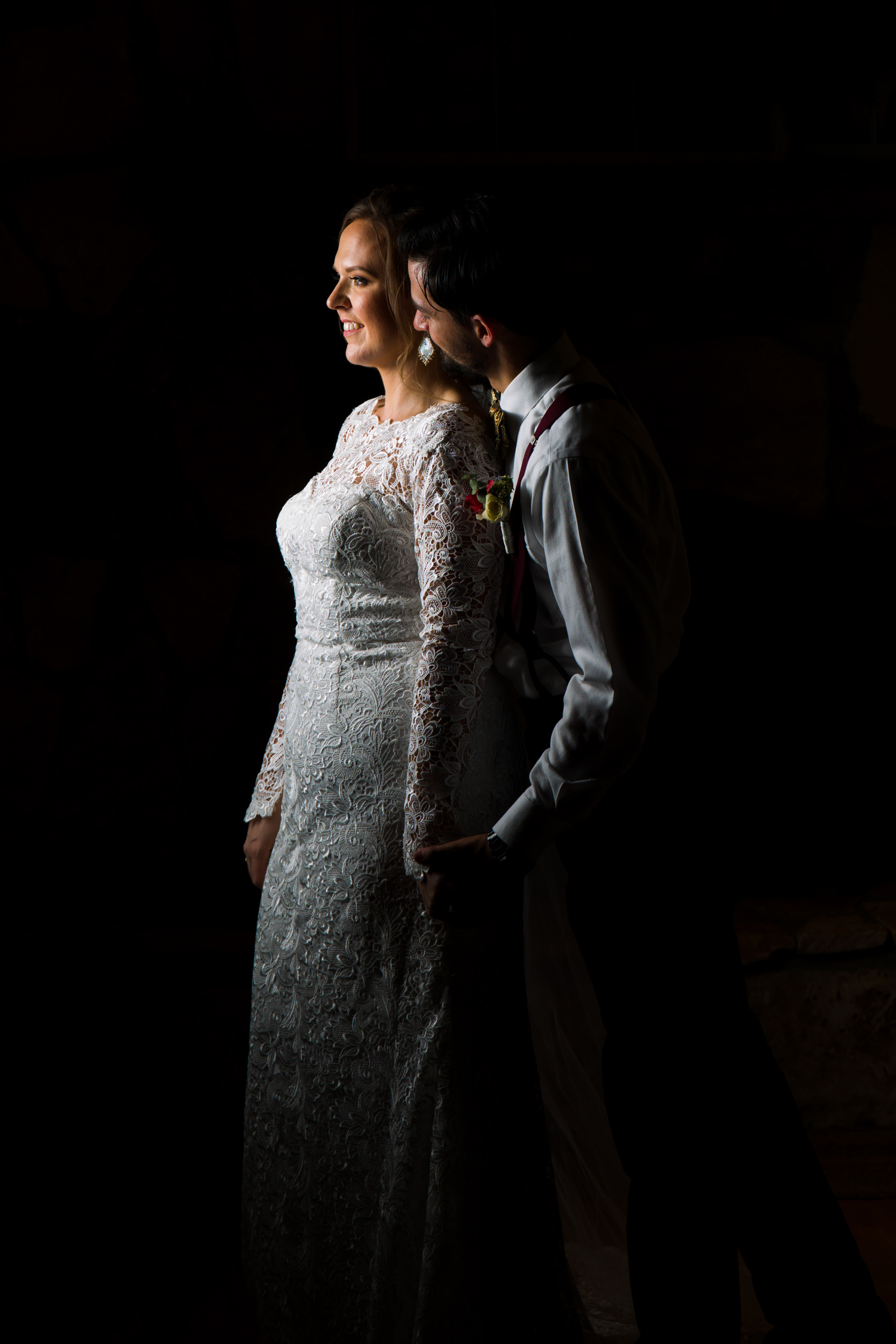 austin-wedding-colorful-36.jpg