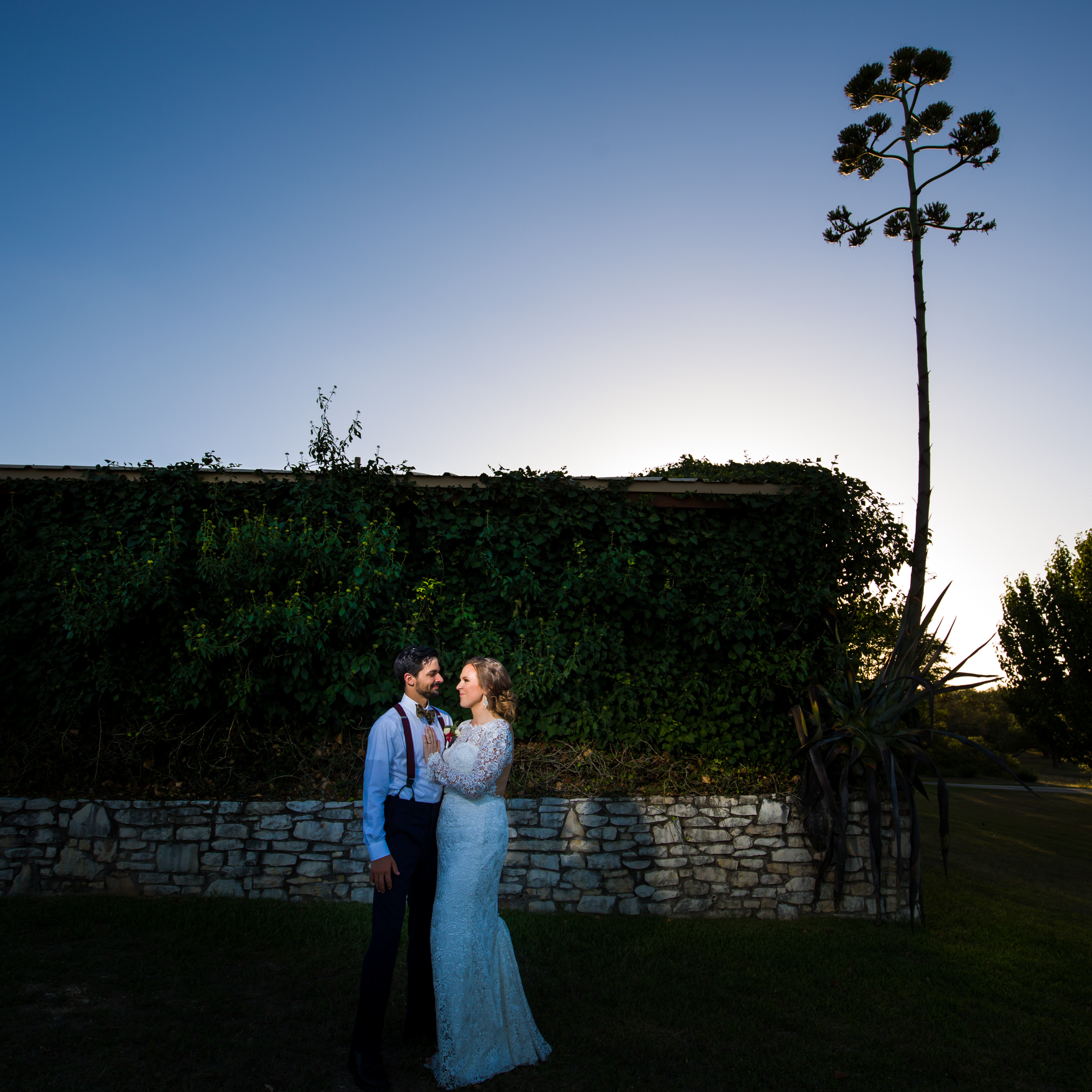 austin-wedding-colorful-38.jpg