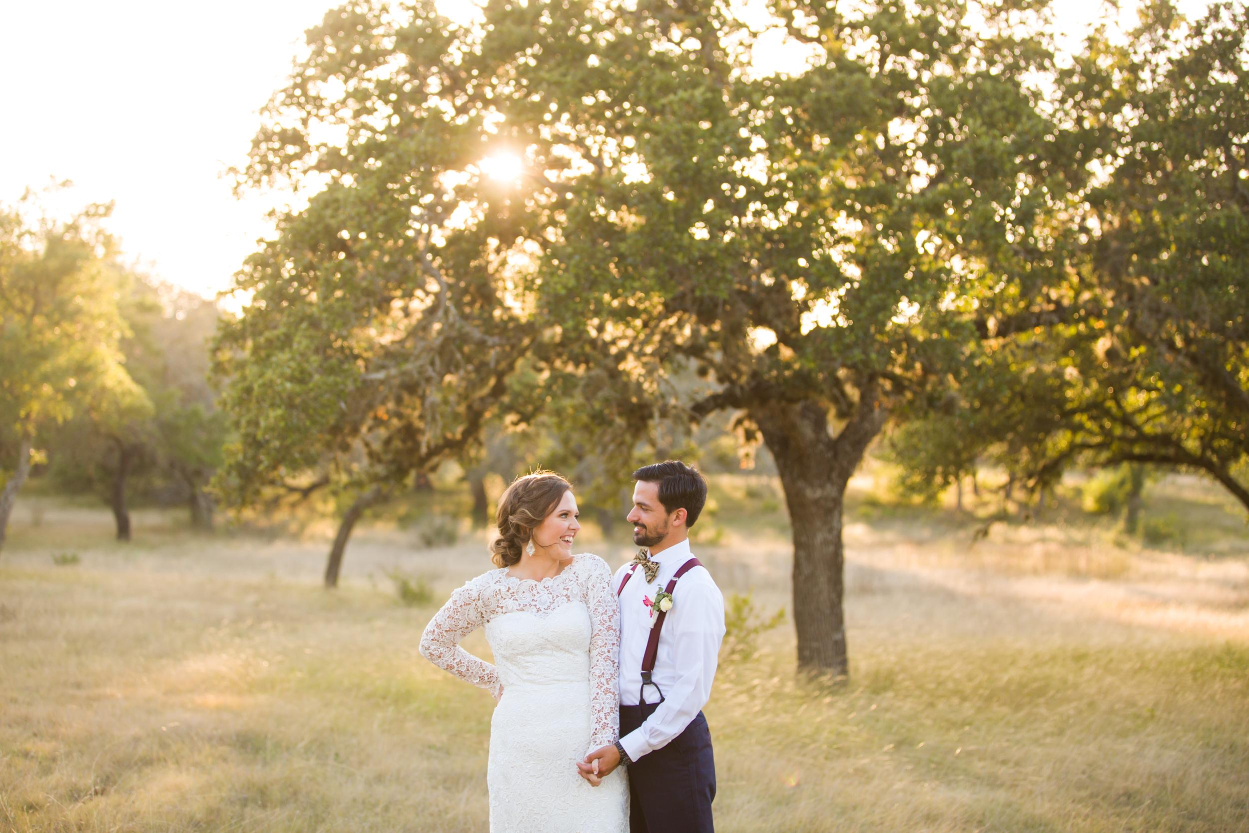 austin-wedding-colorful-39.jpg
