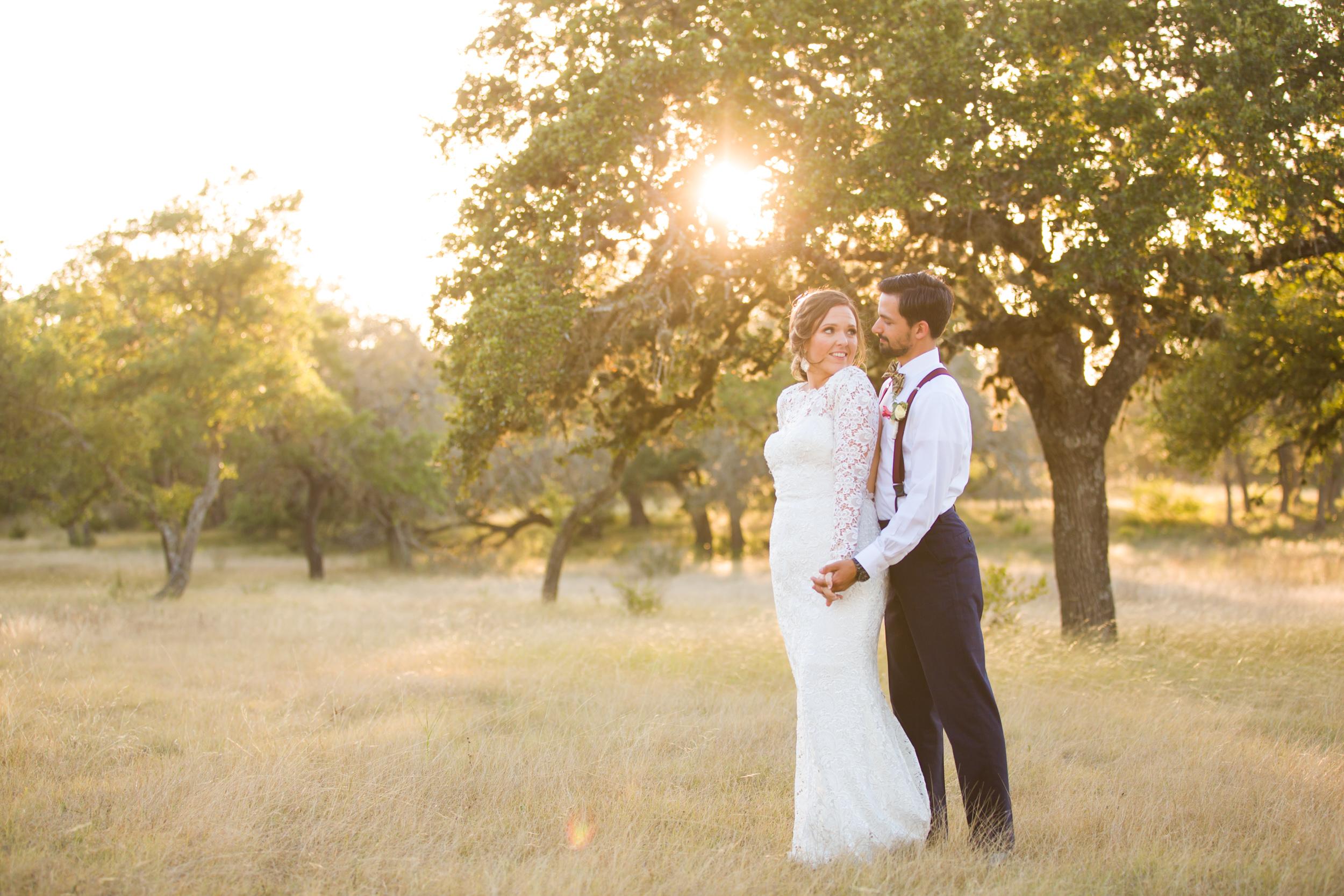 austin-wedding-colorful-40.jpg