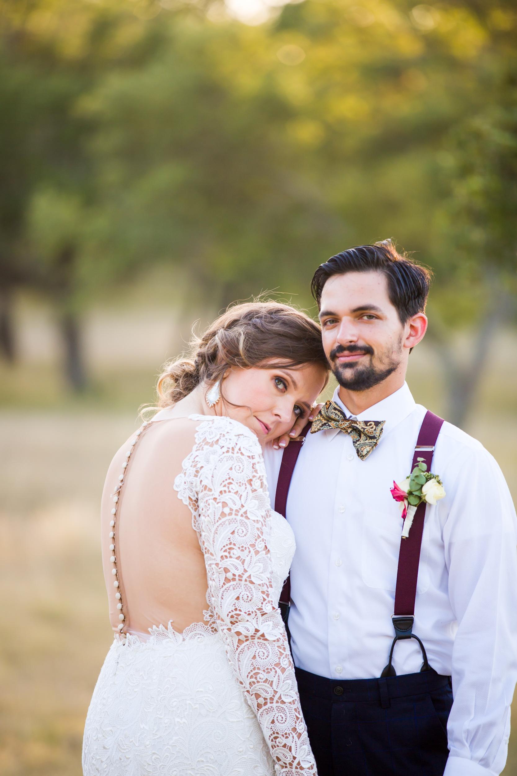 austin-wedding-colorful-41.jpg
