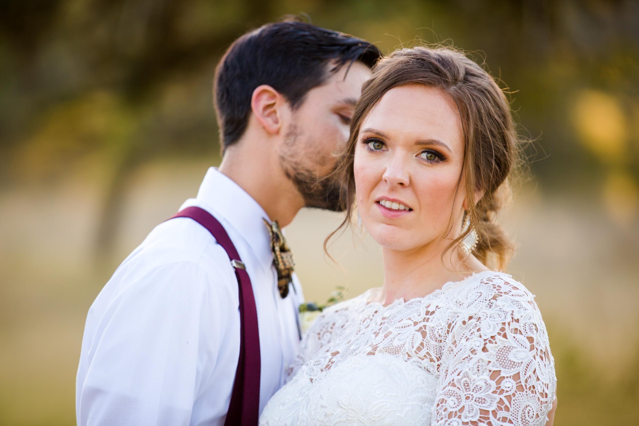 austin-wedding-colorful-43.jpg