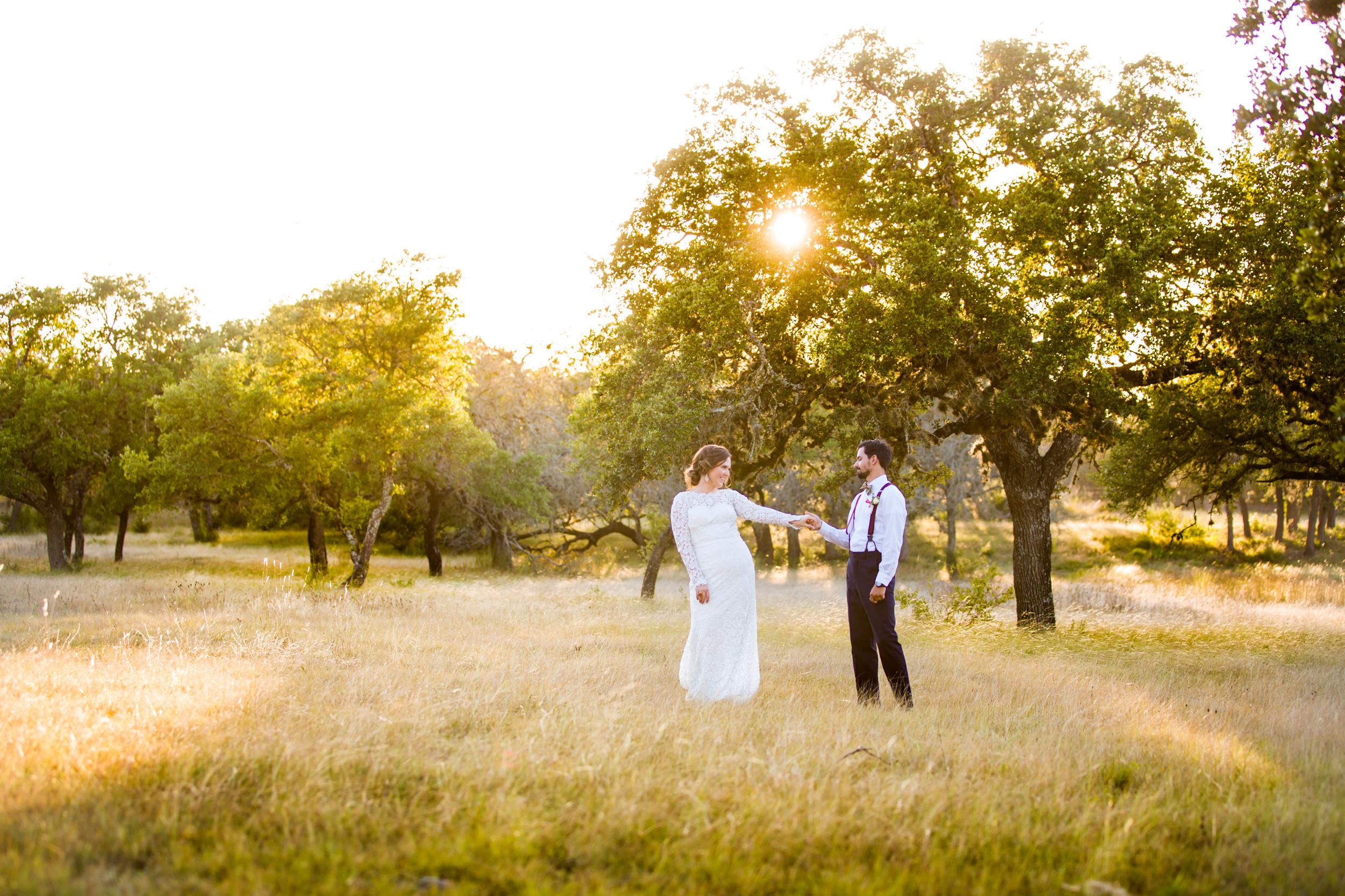 austin-wedding-colorful-42.jpg
