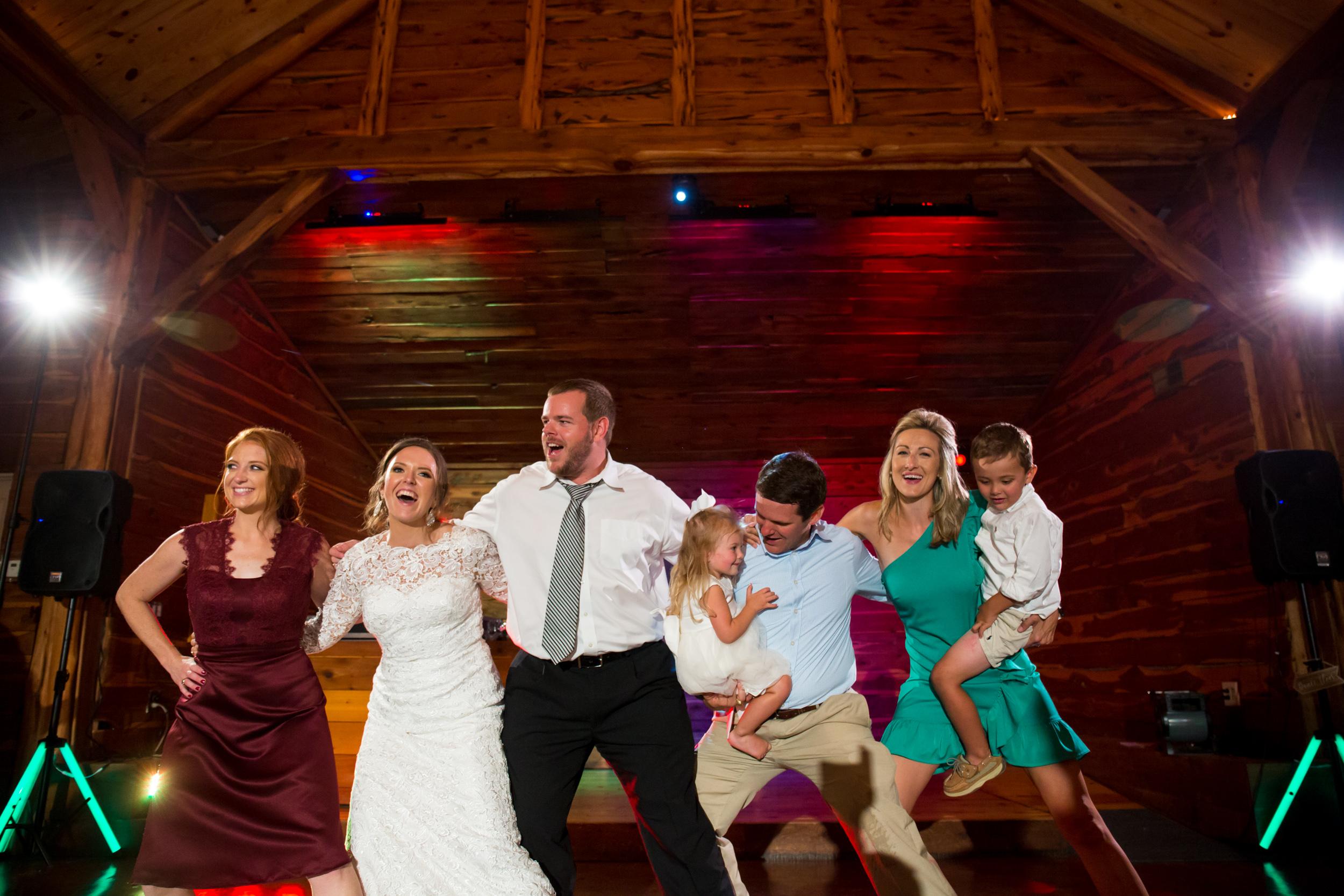 austin-wedding-colorful-51.jpg