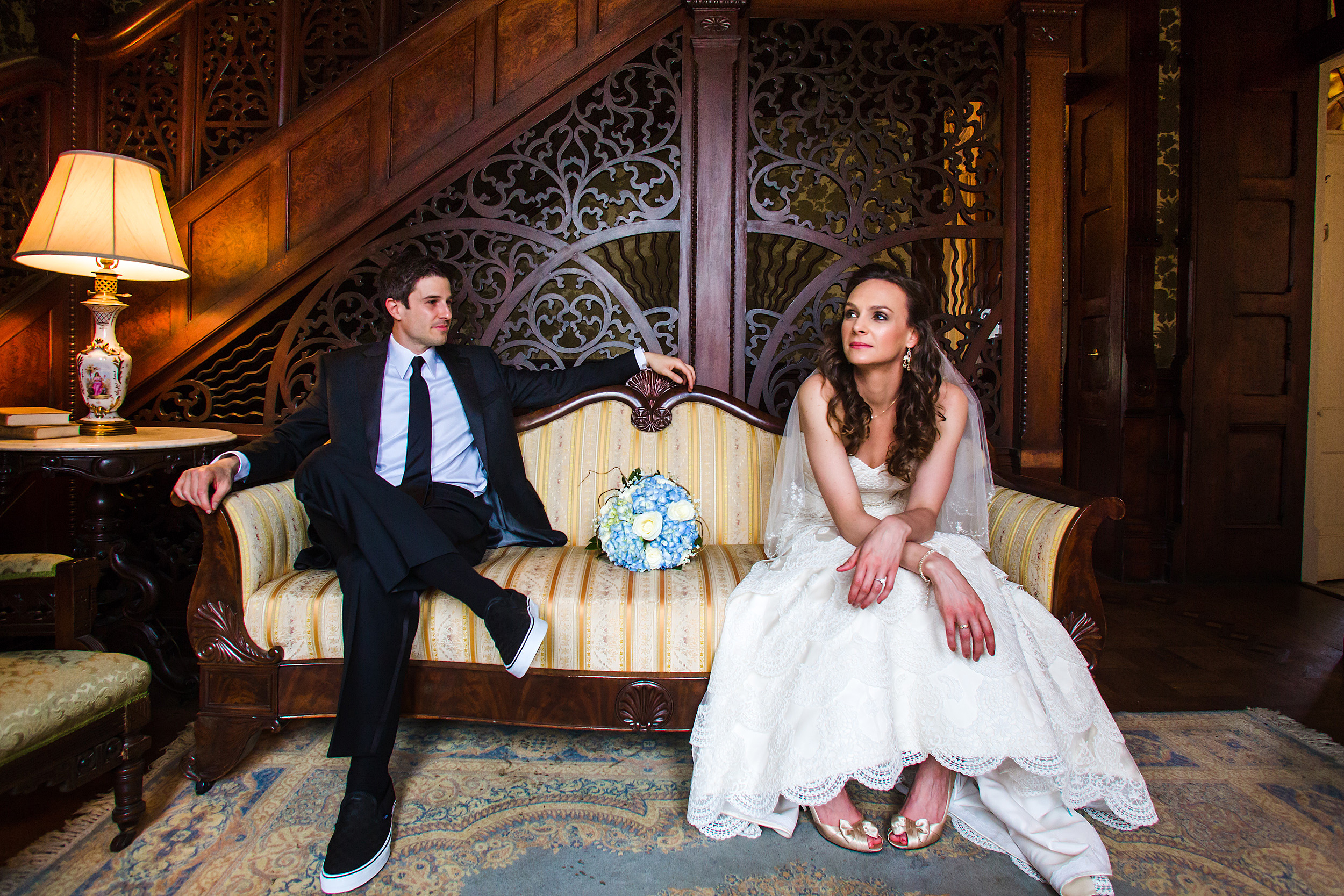 austin-wedding-mike-reed-1.jpg