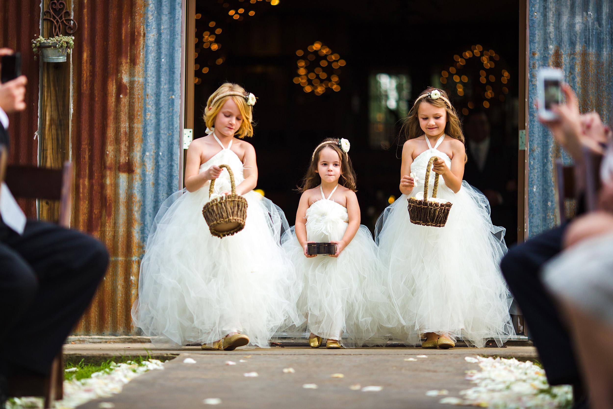 austin-wedding-mike-reed-3.jpg