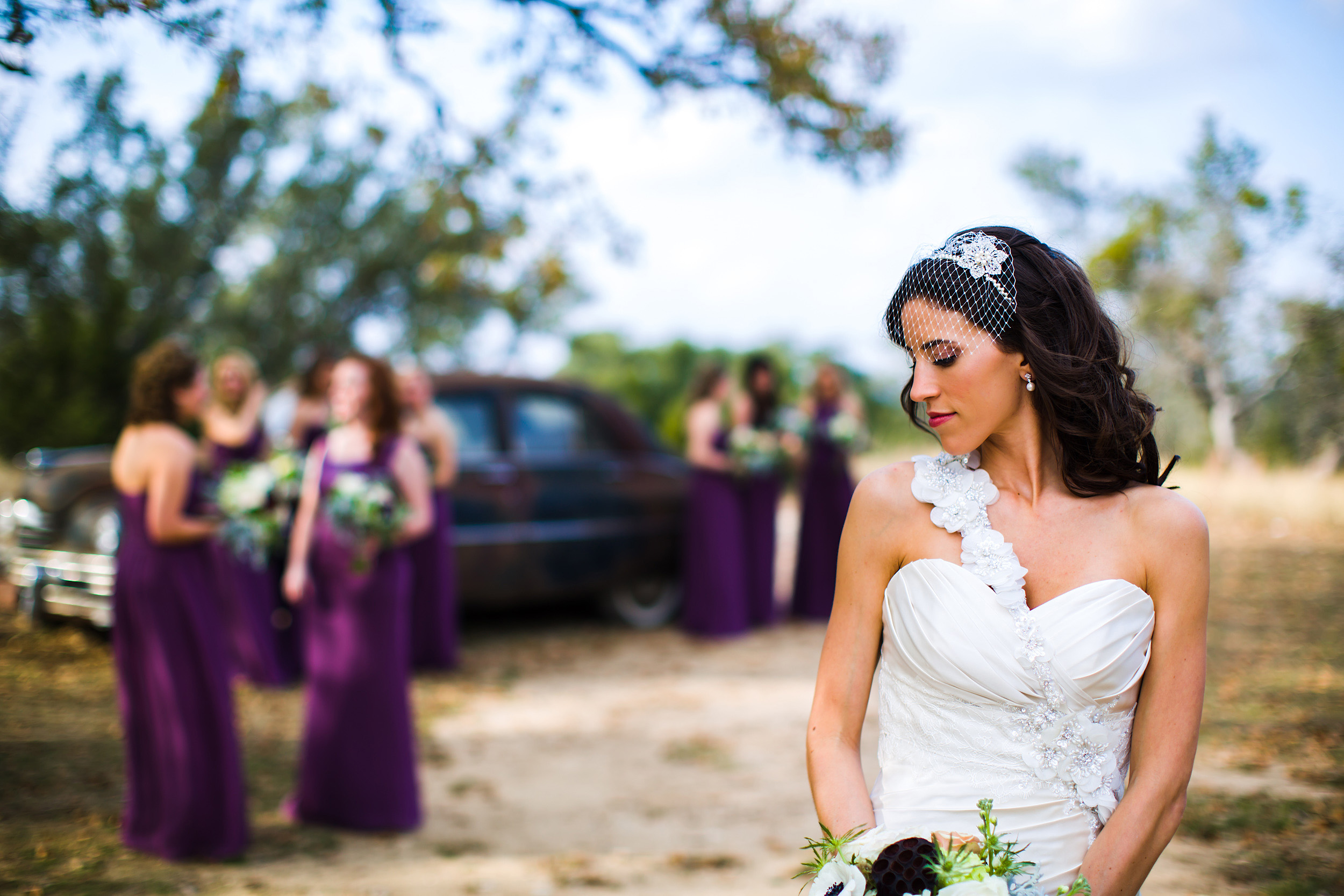 austin-wedding-mike-reed-4.jpg