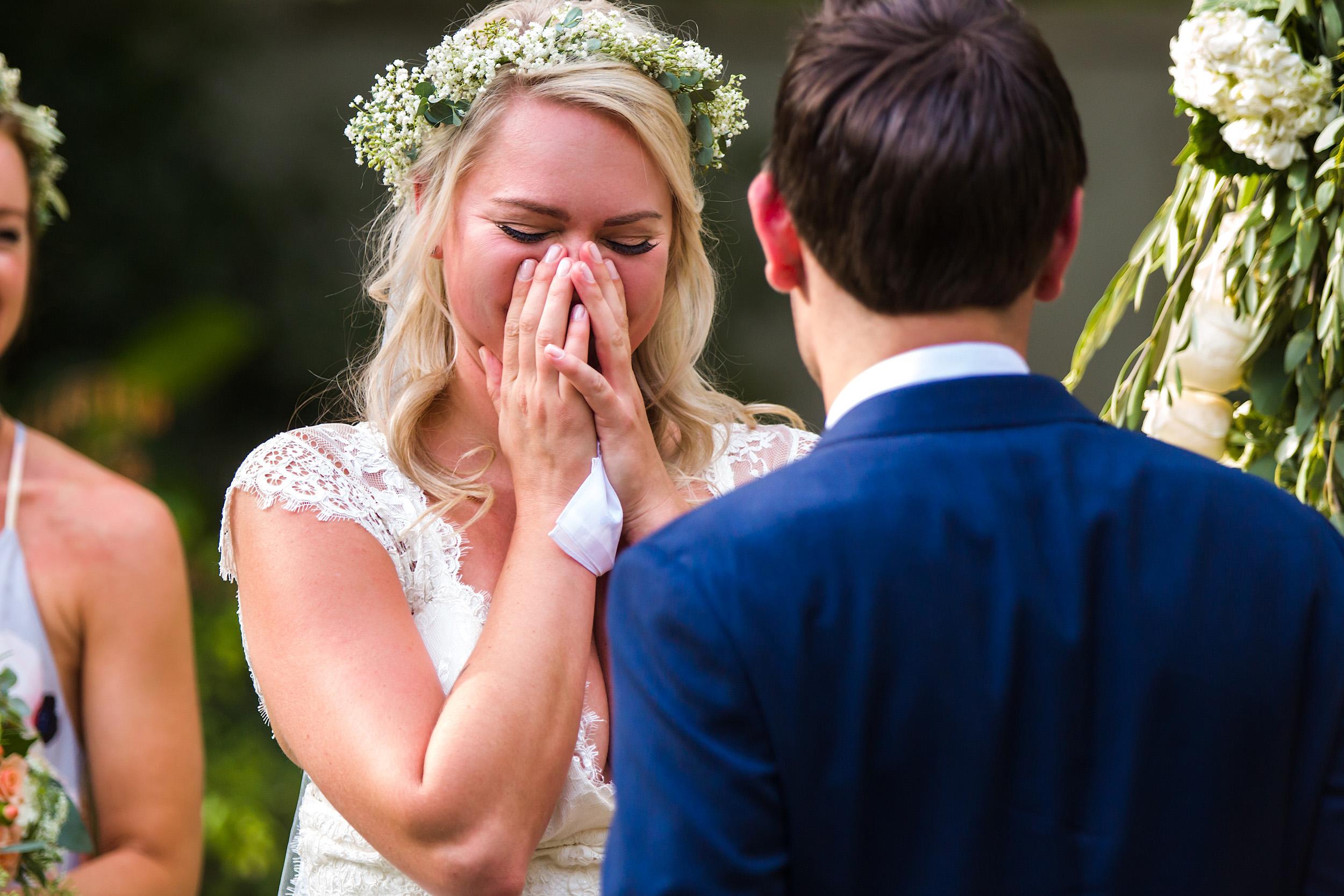 austin-wedding-mike-reed-6.jpg